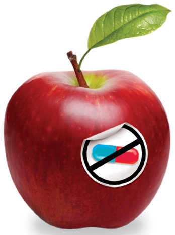 apple-pills
