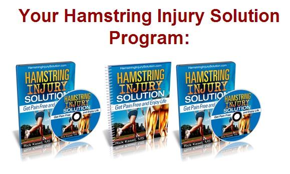 Hamstring-Injury-Solution-Program