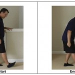 Best 3 Hamstring Stretches