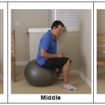 Effective Knee Replacement Exercise