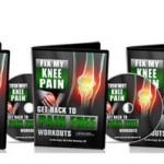 What to do about joint knee pain?