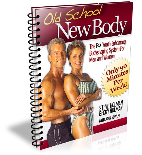 old-school-new-body-John-Rowley
