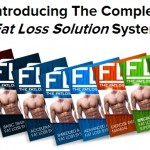 3 Steps to Changing Your Body Composition with Ryan Faehnle (Part 2)