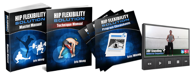 Hip-Flexibility-Solution