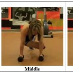 Quickie Dumbbell Workout