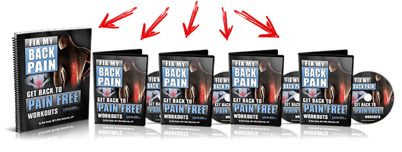 GET-Fix-My-Back-Pain
